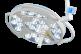 LED 3SC